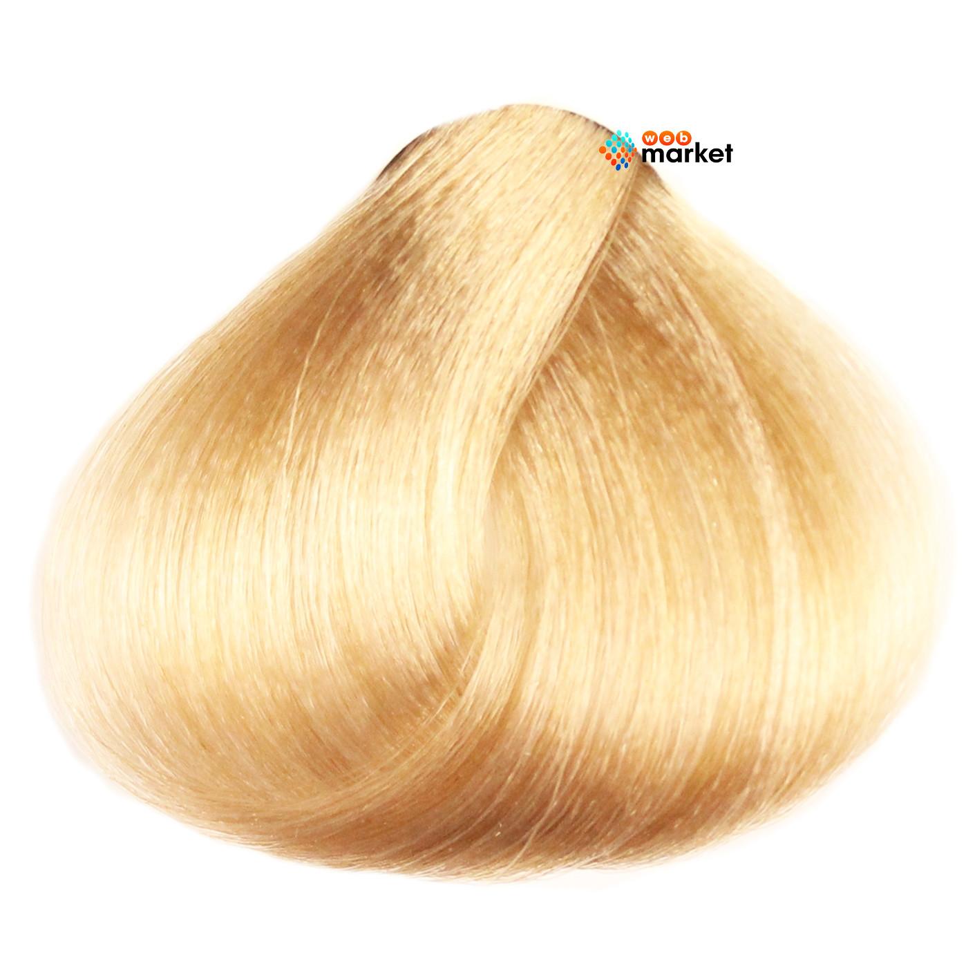 Краска для волос Brelil Colorianne Prestige 10/32 100 мл