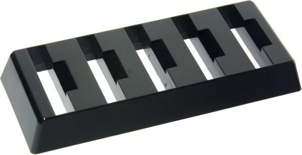Подставка для сменных ножей Moser 1221-5350