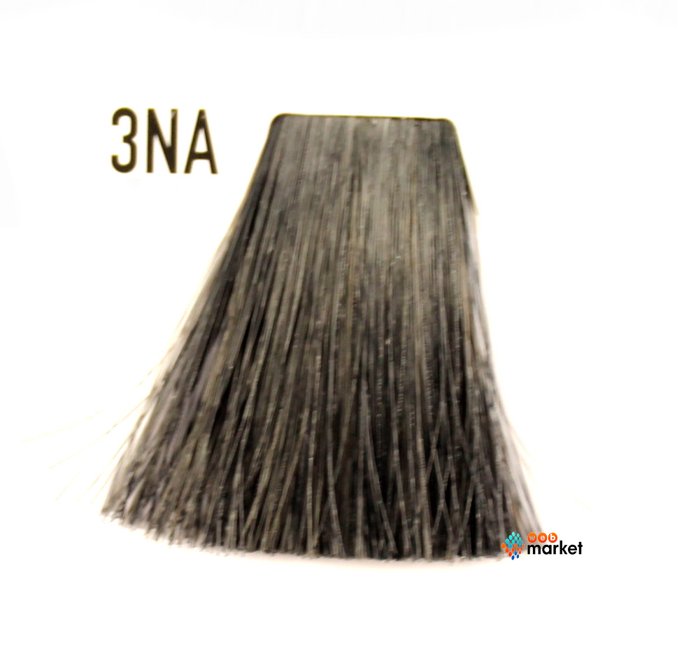 Краска для волос Goldwell Topchic 3NA 60 мл