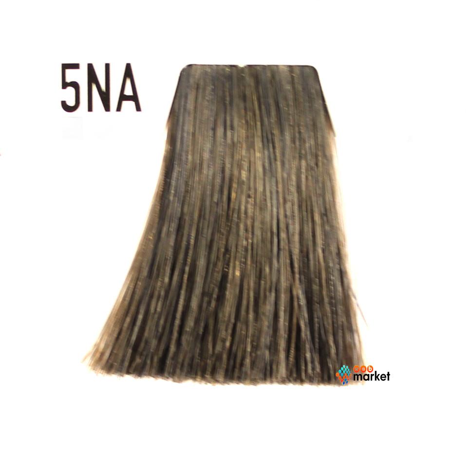 Краска для волос Goldwell Topchic 5NA 60 мл
