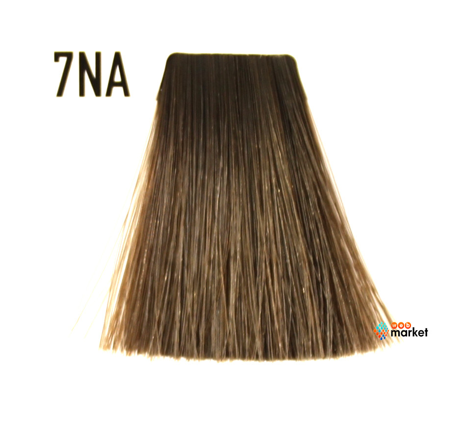 Краска для волос Goldwell Topchic 7NA 60 мл