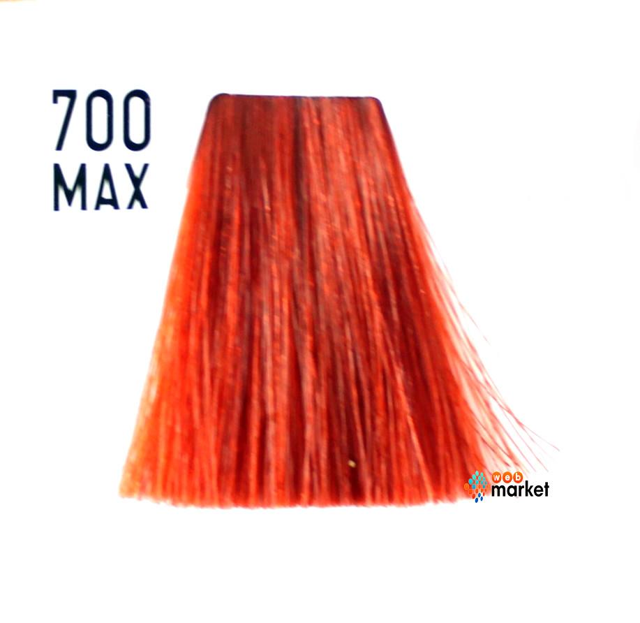 Краска для волос Goldwell Topchic 7OO MAX 60 мл