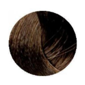 Краска для волос Goldwell Topchic 7NBP 60 мл