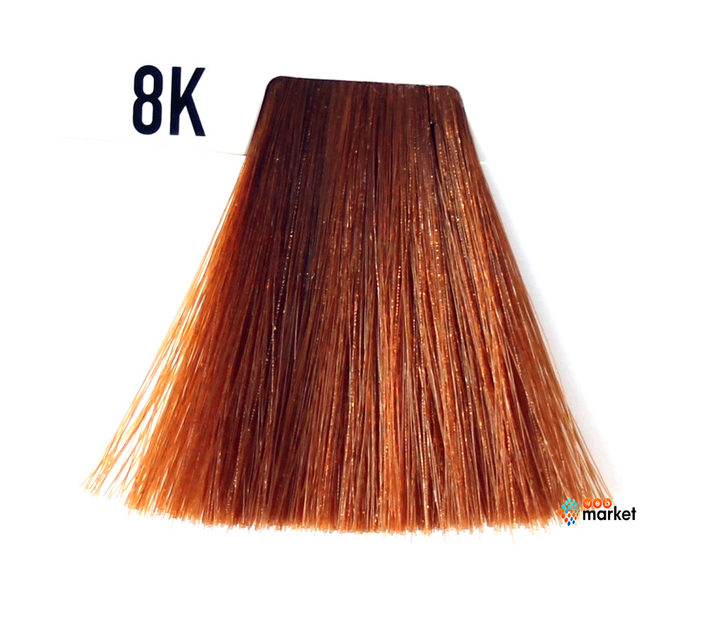 Краска для волос Goldwell Topchic 8K 60 мл