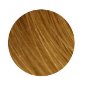 Краска для волос Goldwell Topchic 8NN 60 мл