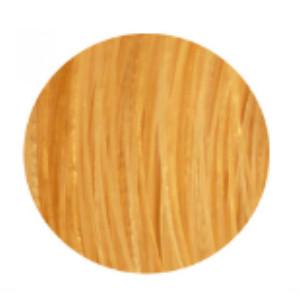 Краска для волос Goldwell Topchic 9G 60 мл