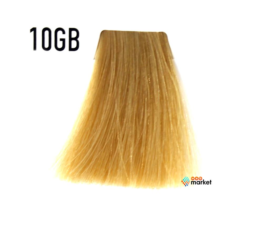 Краска для волос Goldwell Topchic 10GB 60 мл