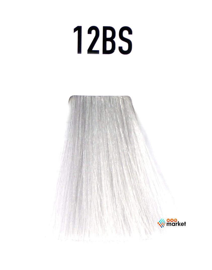 Краска для волос Goldwell Topchic 12BS 60 мл