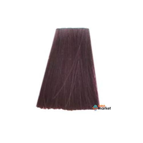 Краска для волос Goldwell Topchic VV-MIX 60 мл