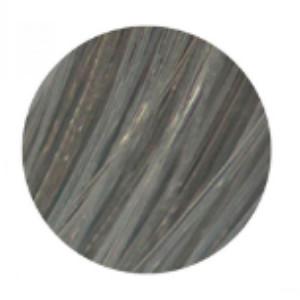 Краска для волос Goldwell Topchic P-MIX 60 мл