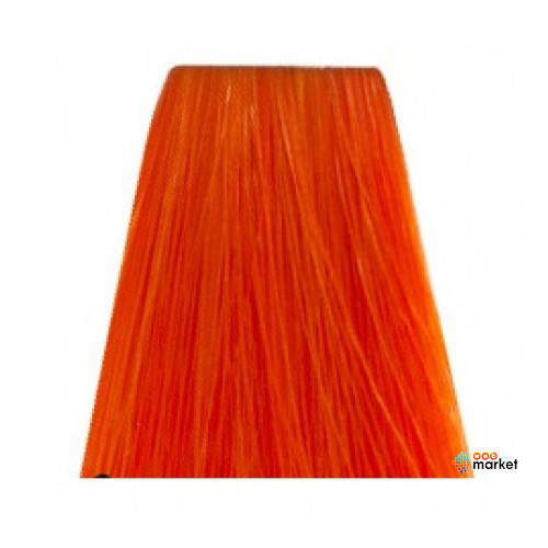 Краска для волос Goldwell Topchic KK-MIX 60 мл