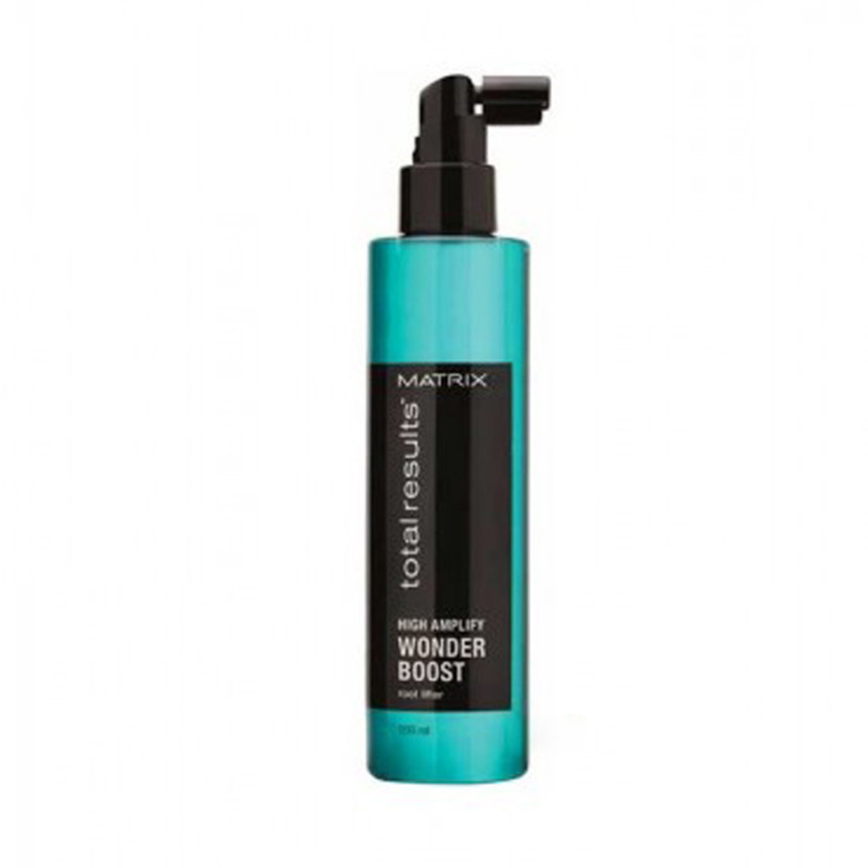 Спрей Matrix Total Results High Amplify для придания волосам объёма 250 мл
