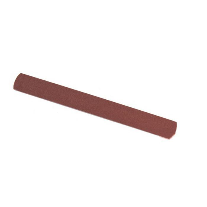 Пилочка водостойкая My Nail System маникюрная 150/180