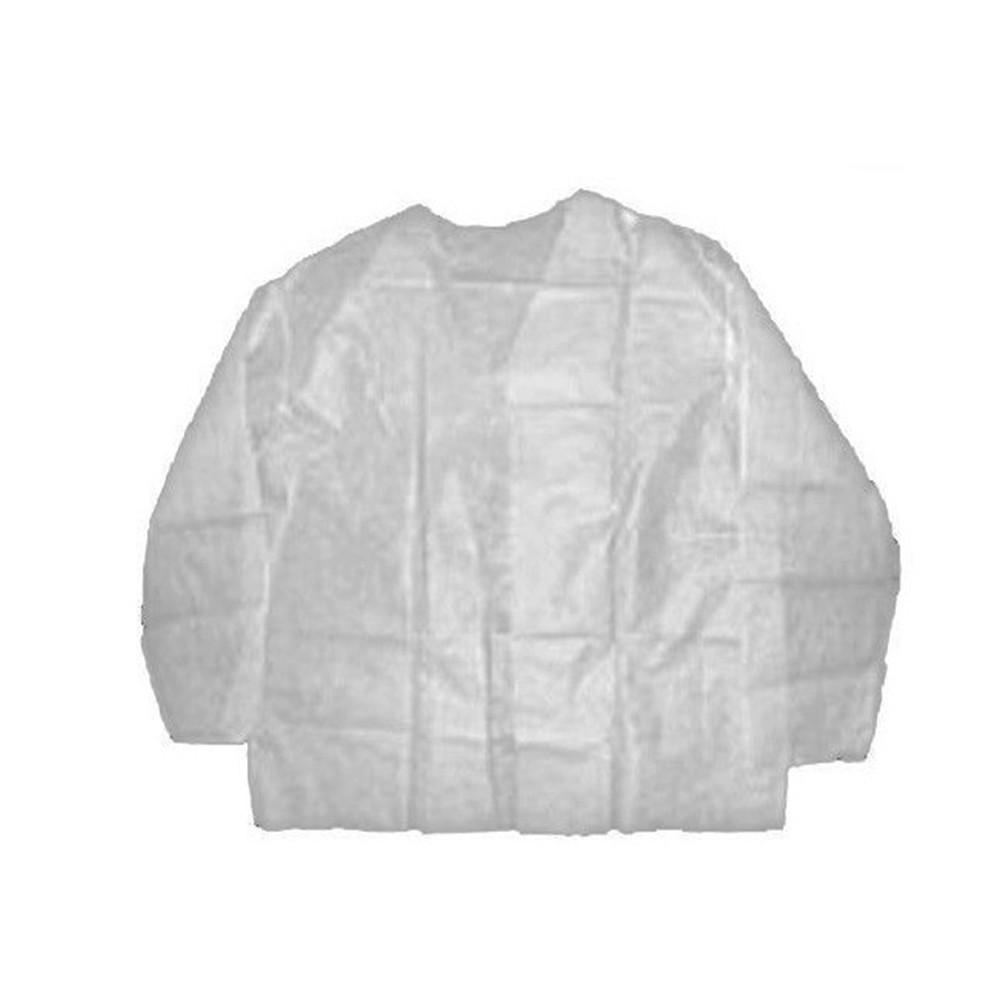 Куртка Etto для пресотерапии