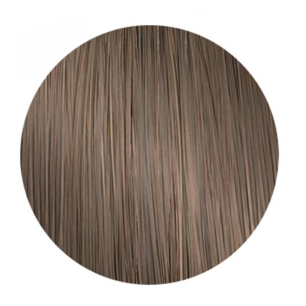 Краска для волос L'Oreal Inoa 7.18 60 мл