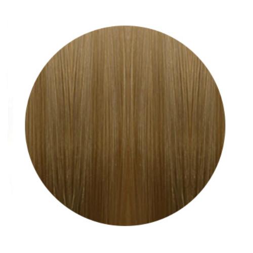 Краска для волос L'Oreal Luocolor P02 50 мл