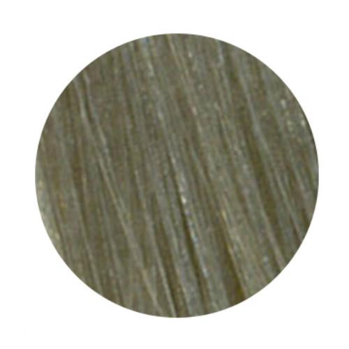 Краска для волос L'Oreal Luocolor 9.21 50 мл