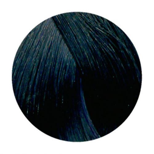 Краска для волос L'Oreal Dia Richesse 2.10 50 мл