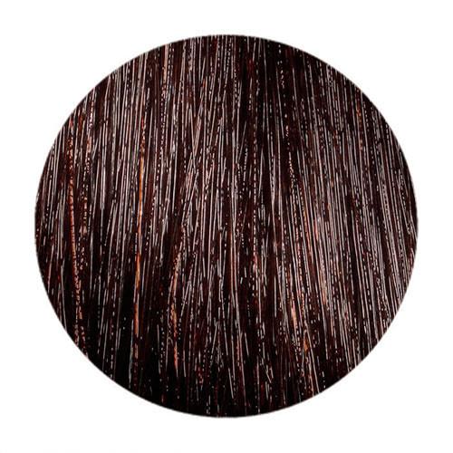 Краска для волос L'Oreal Dia Richesse 4.15 50 мл