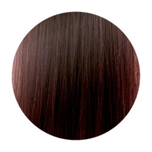 Краска для волос L'Oreal Dia Richesse 5.31 50 мл