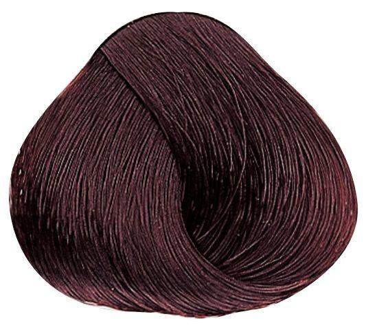 Крем-краска для волос Alfaparf Color Wear 7/35 без аммиака 60 мл