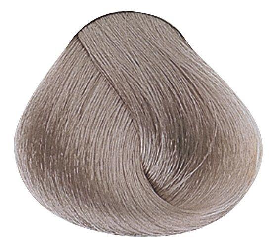Крем-краска для волос Alfaparf Color Wear 9/21 без аммиака 60 мл