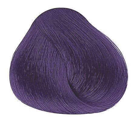 Краска для волос Alfaparf Evolution Of The Color Cube микстон 2000 60 мл
