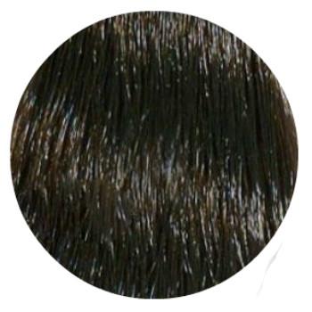 Крем-краска для волос Hair Company HairLight 7 100 мл, Шоколад с орехами