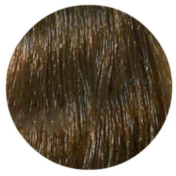 Крем-краска для волос Hair Company HairLight 7.3 100 мл