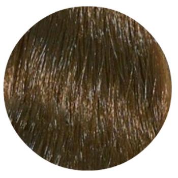Крем-краска для волос Hair Company HairLight 7.33 100 мл
