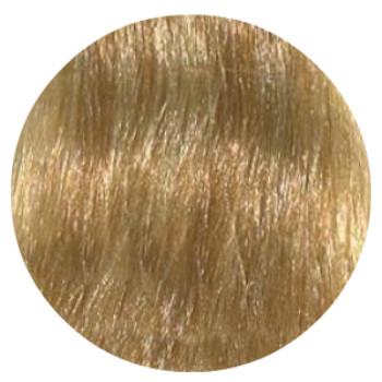 Крем-краска для волос Hair Company HairLight 9.3 100 мл