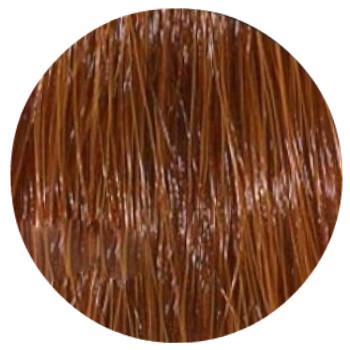 Крем-краска для волос Hair Company HairLight 9.43 100 мл