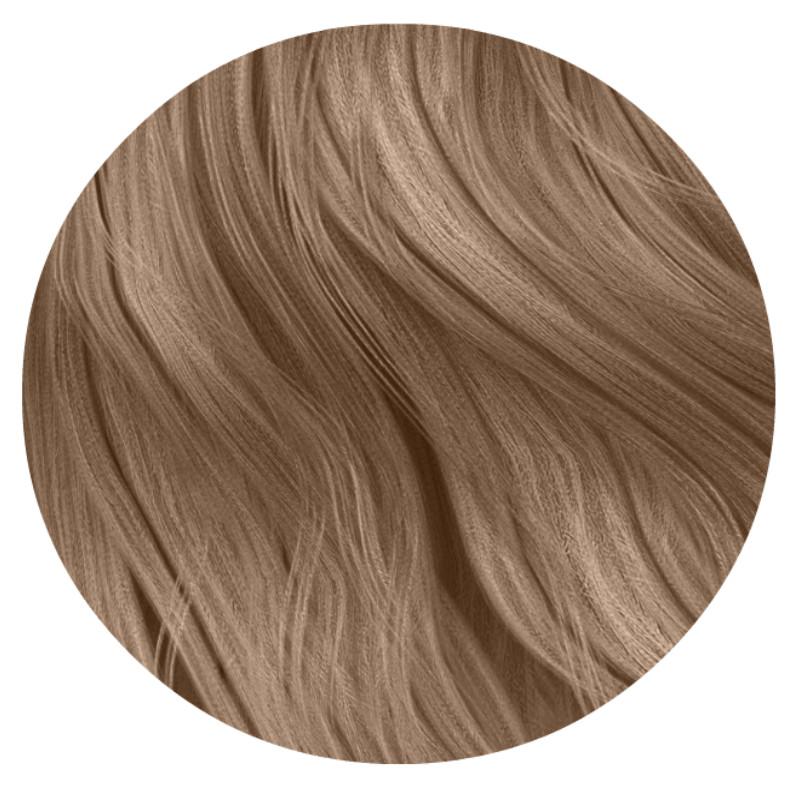 Краска для волос Hair Company InBlonde12.01 100 мл