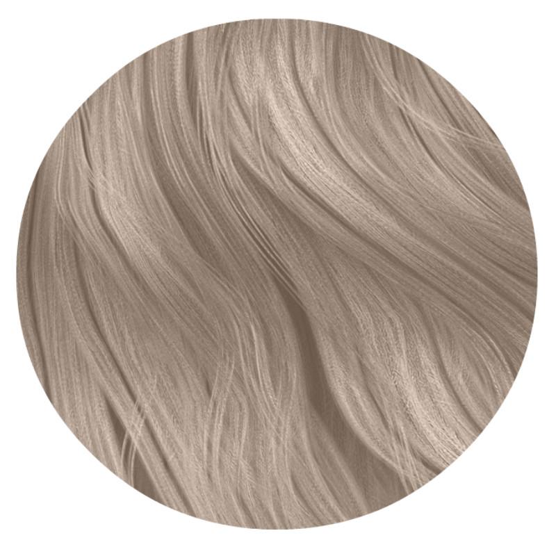 Краска для волос Hair Company InBlonde 12.21 100 мл