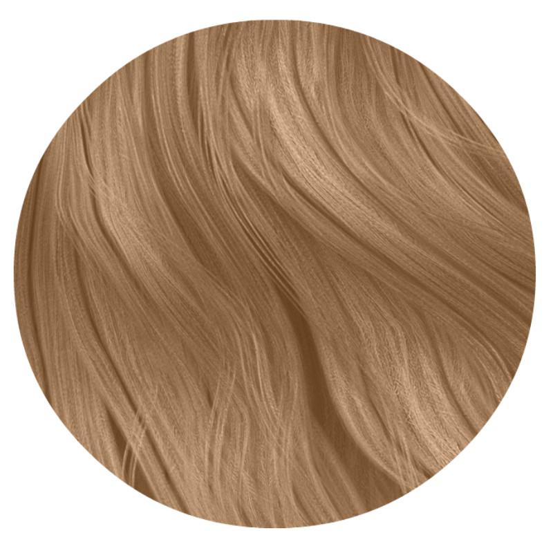 Краска для волос Hair Company InBlonde 12.26 100 мл
