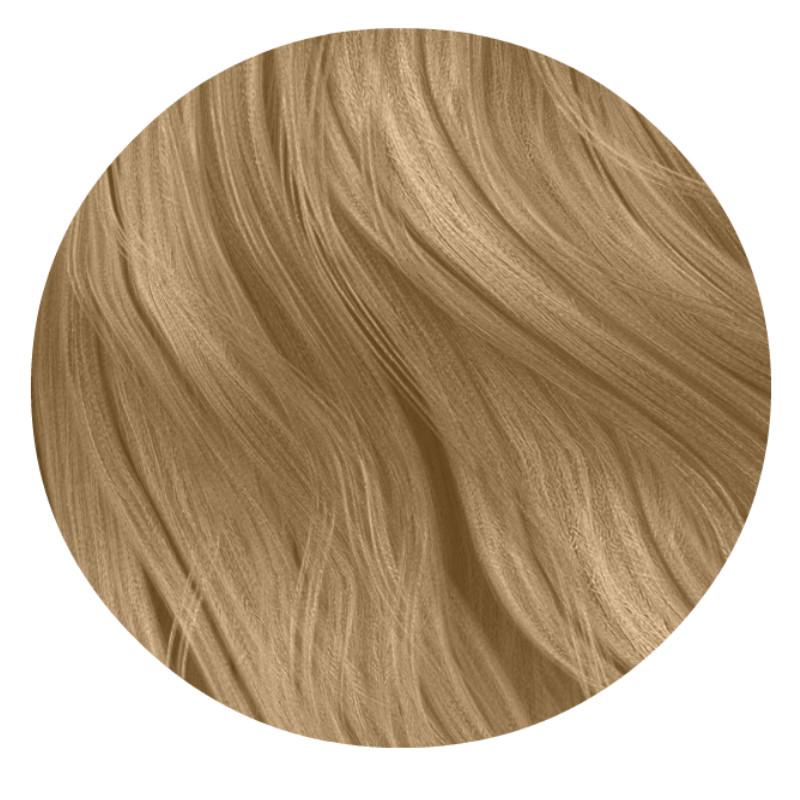 Краска для волос Hair Company InBlonde 100 мл
