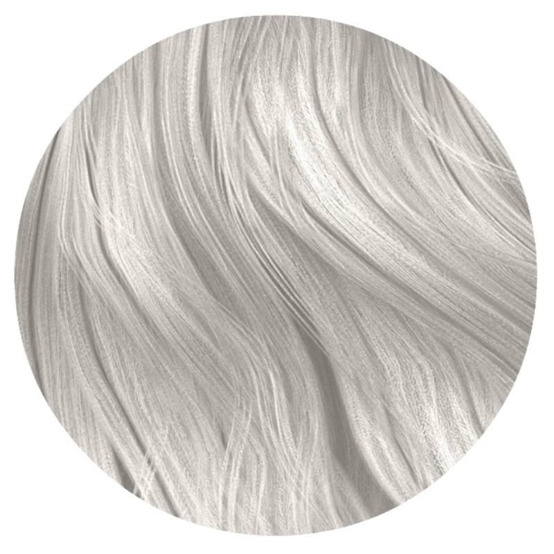 Краска для волос Hair Company InBlonde анти-желтый 100 мл
