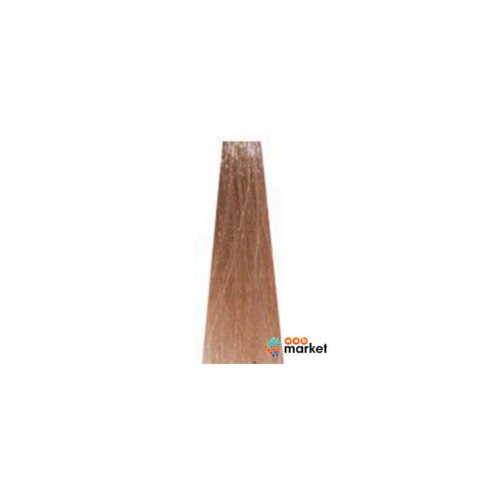 Крем-краска Hair Company Light Gomage 10.1 100 мл