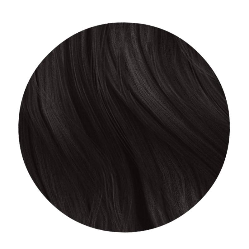 Крем-краска Hair Company IM 1 100 мл