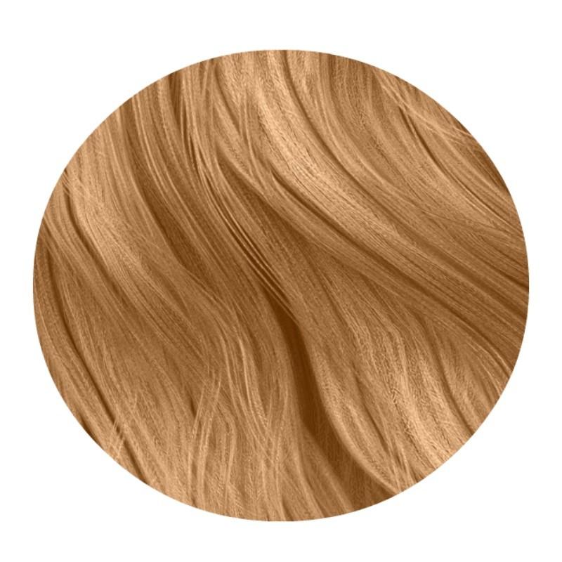 Крем-краска Hair Company IM 10.003 100 мл
