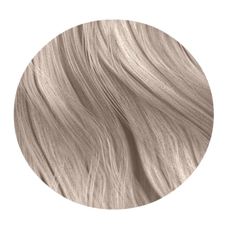 Крем-краска Hair Company IM 10.1 100 мл