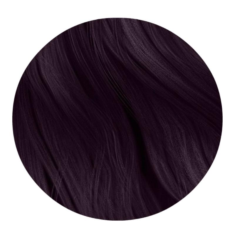 Крем-краска Hair Company IM 4.22 100 мл