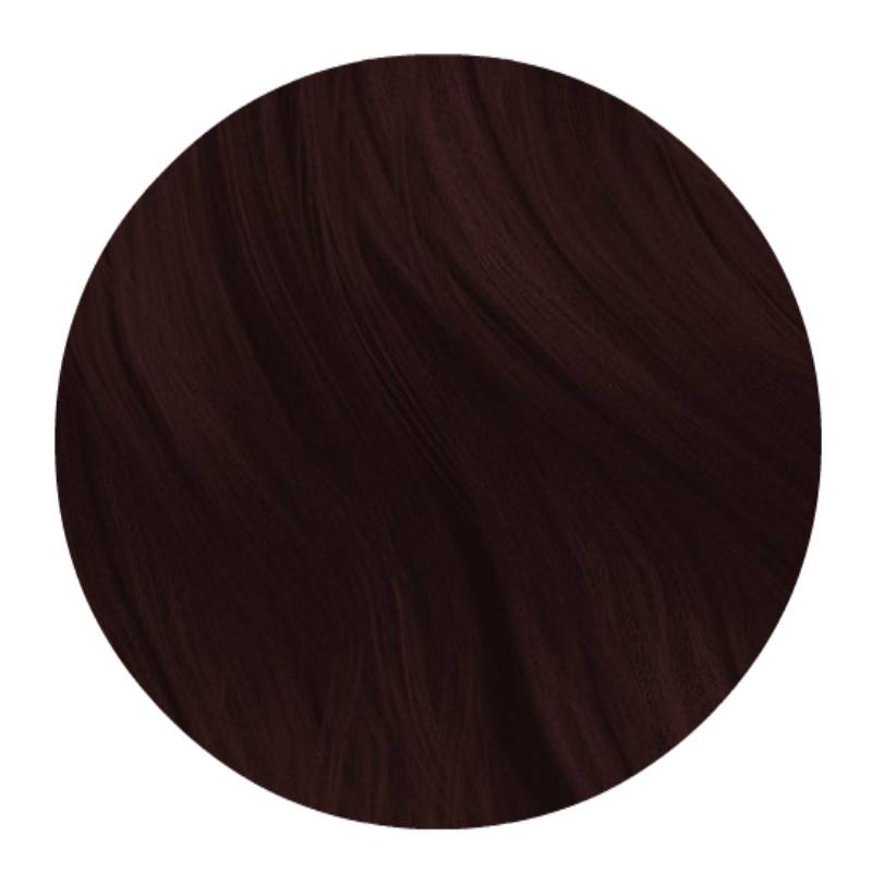 Крем-краска Hair Company IM 4.4 100 мл