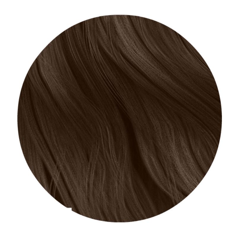 Крем-краска Hair Company IM 5 100 мл