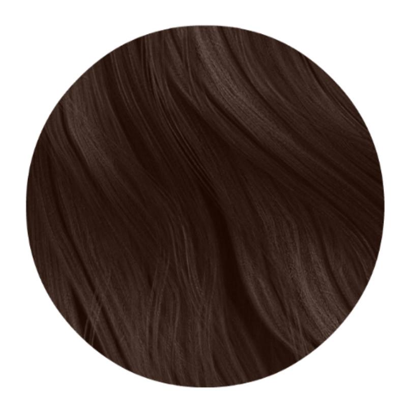 Крем-краска Hair Company IM 5.003 100 мл