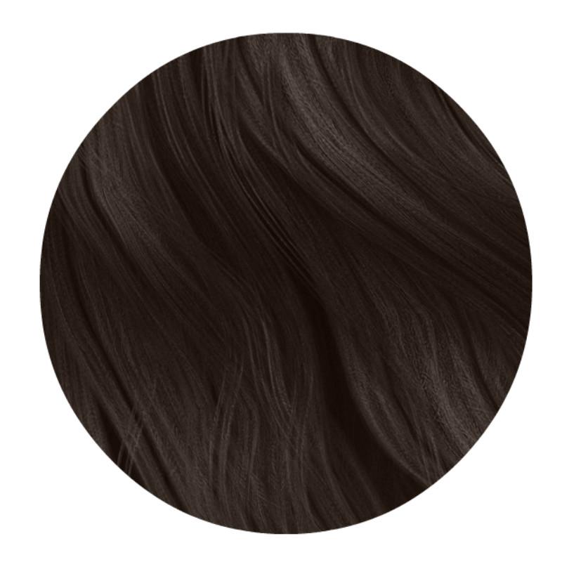 Крем-краска Hair Company IM 5.1 100 мл