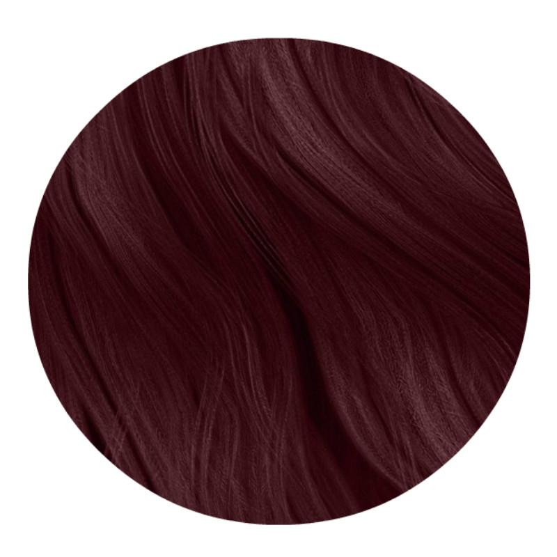 Крем-краска Hair Company IM 5.56 100 мл