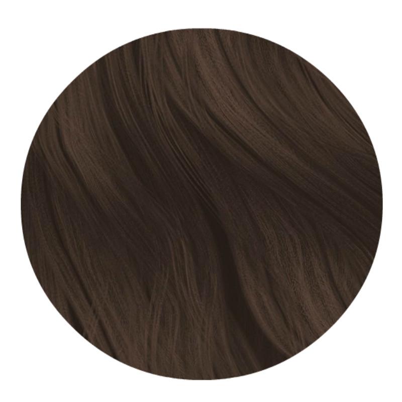 Крем-краска Hair Company IM 6.003 100 мл