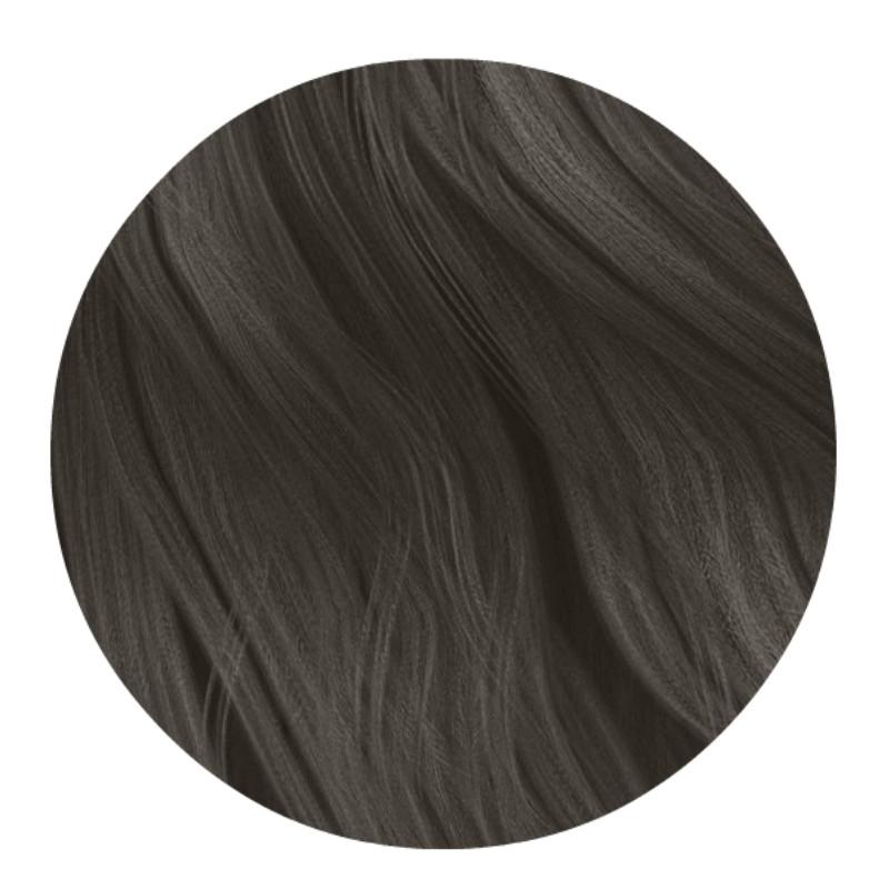 Крем-краска Hair Company IM 6.1 100 мл