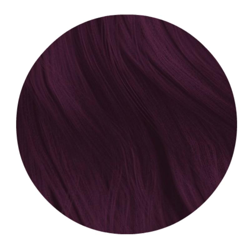Крем-краска Hair Company IM 6.22 100 мл